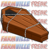 farmville coffin