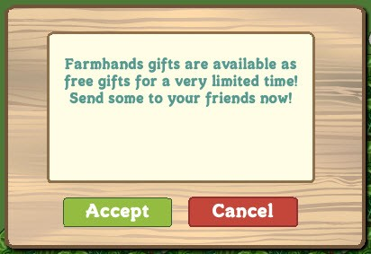 farmville farmhands 