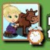 FarmVille Giftable Farmhands: Send extra help to friends for a limited time