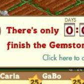 FarmVille Gemstone Collection expires today: Get 'em while