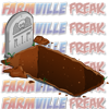 farmville open grave