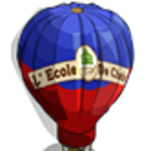 FarmVille Sneak Peek: Haiti 'The School of Choice' Hot Air Balloon