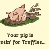 FarmVille Truffles: Everything you need to know