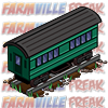 farmville passenger car