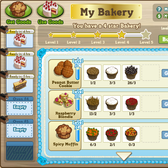 FarmVille Crafting Building interface gets a much-need