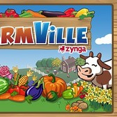 FarmVille iPhone App Update v. 1.07 to fix stabiility issues