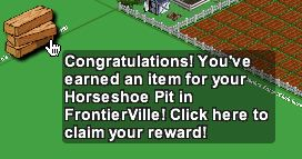 farmville boards icon front