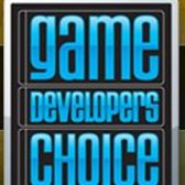 Game Developer Choice Online Awards wants your vote!