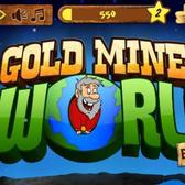 Gold Miner Special Edition gets a facelift with Gold Miner World