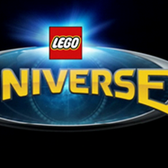 Lego Universe: Get exclusive access to the Closed Beta