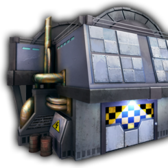 Mafia Wars Armory: Everything you need to know