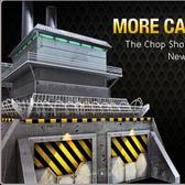 Mafia Wars Chop Shop and Weapons Depot Levels 11-15: Everything you need to know