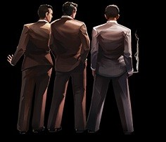 Mafia Wars The Rat Pack