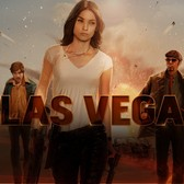 Mafia Wars MADE Convention coming to Las Vegas October 15-16