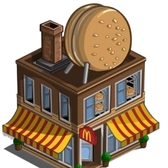Want fries with that? FarmVille and McDonalds team up for promotion