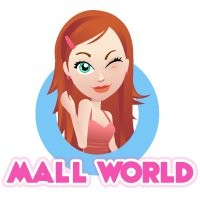 Mall World Cheats