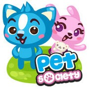 Pet Society