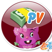 PetVille: 5 free Pet Cash link good until midnight