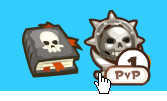 Pirates Ahoy Battle Arena PvP icon