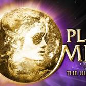 Michael Jackson MMO coming soon within Entropia Universe