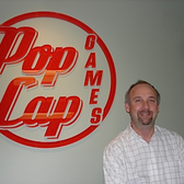 PopCap CEO: FarmVille for iPhone is an 'abysmal failure'
