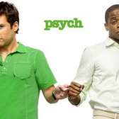 USA Network launches Club Psych: Social games branding drudges on