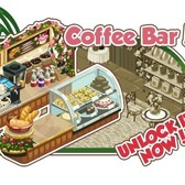 Restaurant City Coffee Bar: Create the buzz with new recipes and items