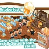 Restaurant City Oktoberfest to bring on the brat(wurst) this Thursday