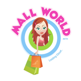 Mall World Cheats & Tips: 5 easy ways to get ahead