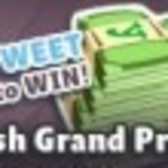 YoVille Twitter Contest has players tweeting the deets to win big