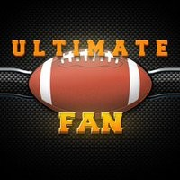 Ultimate Fan Logo