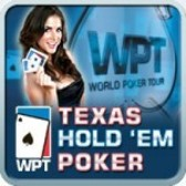 WPT Texas Hold 'Em Poker Bootcamp Contest  to send players Las Vegas-bound
