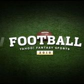 Yahoo Fantasy Football adds Facebook sharing, 