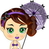 YoVille Romantic Fashion is coming soon