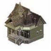 YoVille Romantic House available for coins