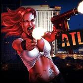 Mafia Wars: Atlantic City coming soon for mobile devices only