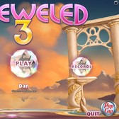 Bejeweled 3 arrives online, in stores on December 7 [Exclusive]