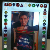 Bejeweled Blitz Giveaway: Win a free Bejeweled Picture Frame
