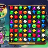 Bejeweled Blitz becomes BOOjeweled Blitz with new Halloween items