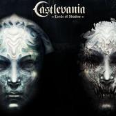 Castlevania: Lords of Shadow Challenge: The Belmonts storm Facebook