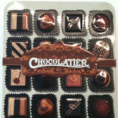 Chocolatier Giveaway: Get your hands on this tasty game