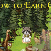 Ravenwood Fair Cheats & Tips: Learn how to earn coins fast