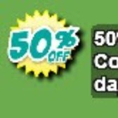 FarmVille 50 Percent Off Farm Cash & Coins Offer