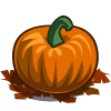 farmville fall collection gifting links