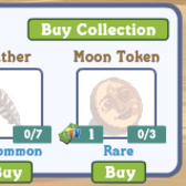 FarmVille Cheats & Tips: Autumn Collection gifting links