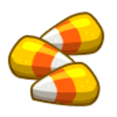 FarmVille Candy Corn: Grow this sweet treat on Halloween