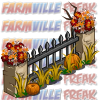 farmville fall fence