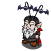 FarmVille Halloween Sneak Peak: Ghost Gnome, Mummy Gnome, and Vampire Gnome