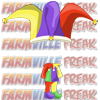 farmville jester