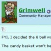 FarmVille Halloween Basket still MIA; Farmers raise virtual pitchforks in protest